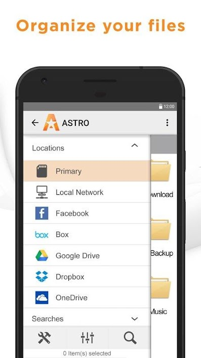 astro-file-manager-screenshot-1