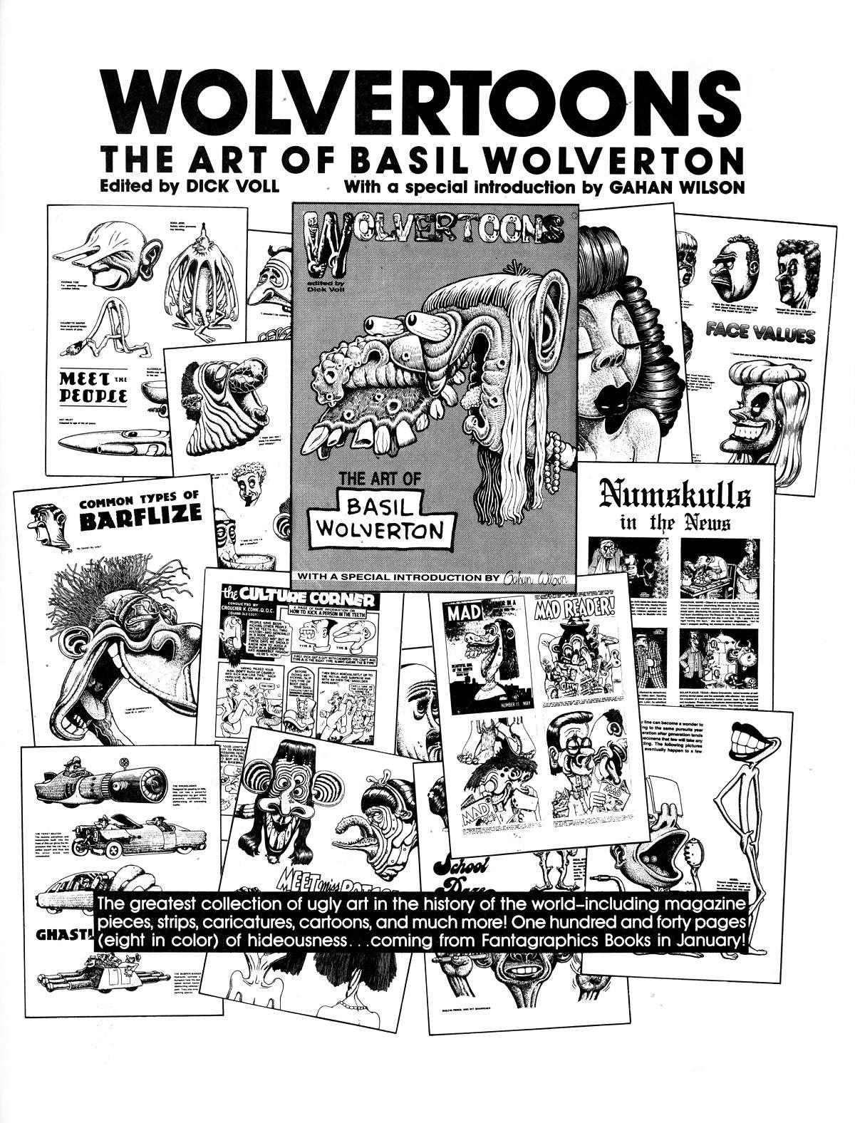 Read online Neat Stuff comic -  Issue #15 - 32