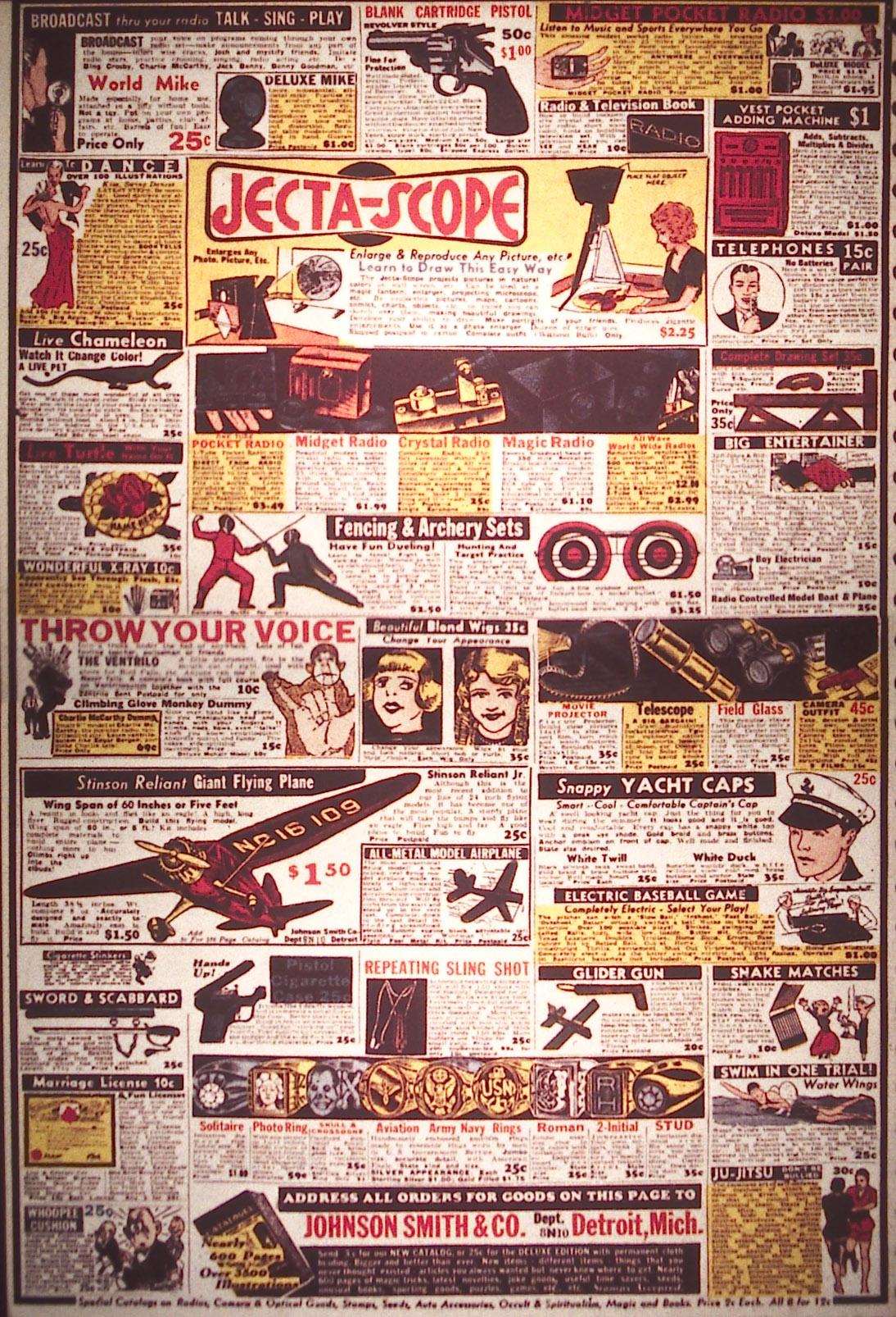 Detective Comics (1937) 20 Page 67