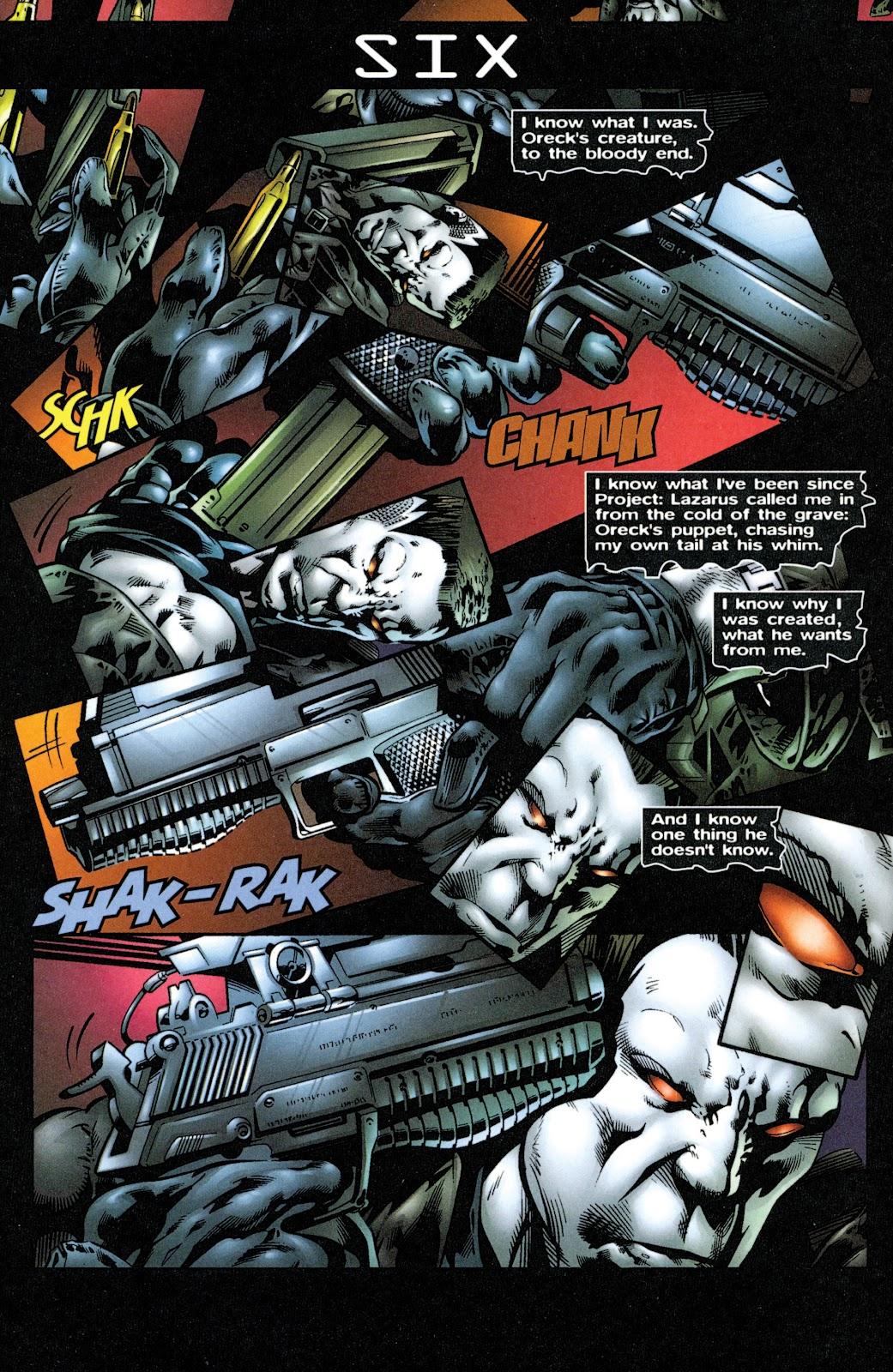 Bloodshot (1997) issue 15 - Page 21