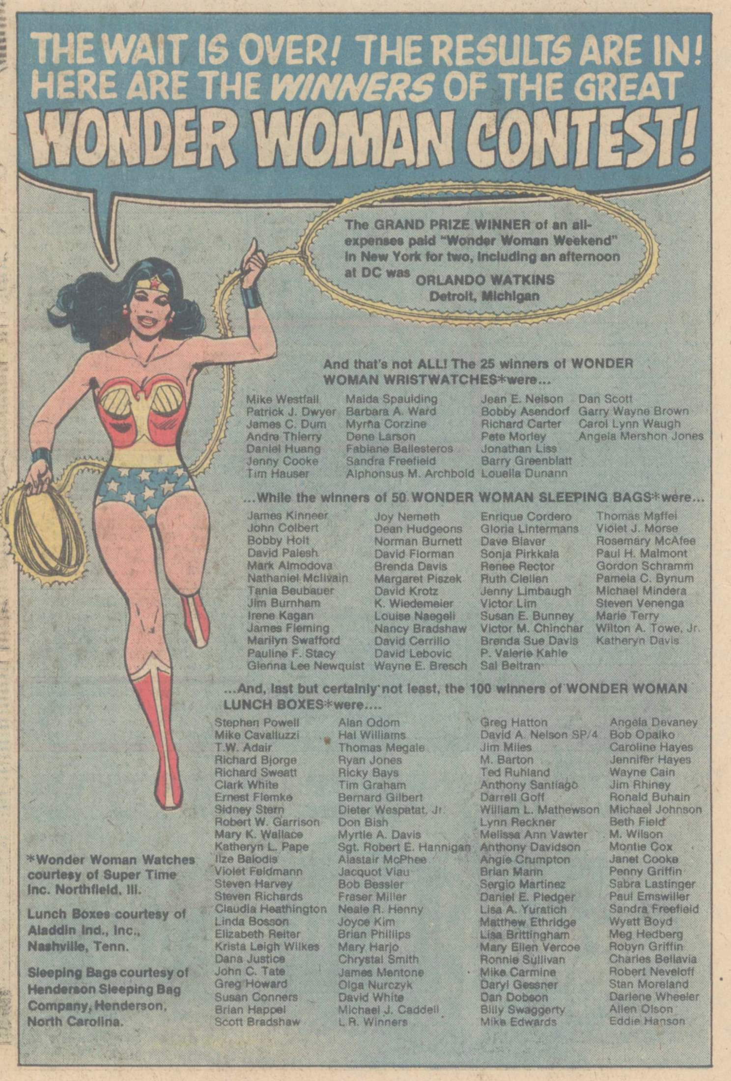 Action Comics (1938) 508 Page 29