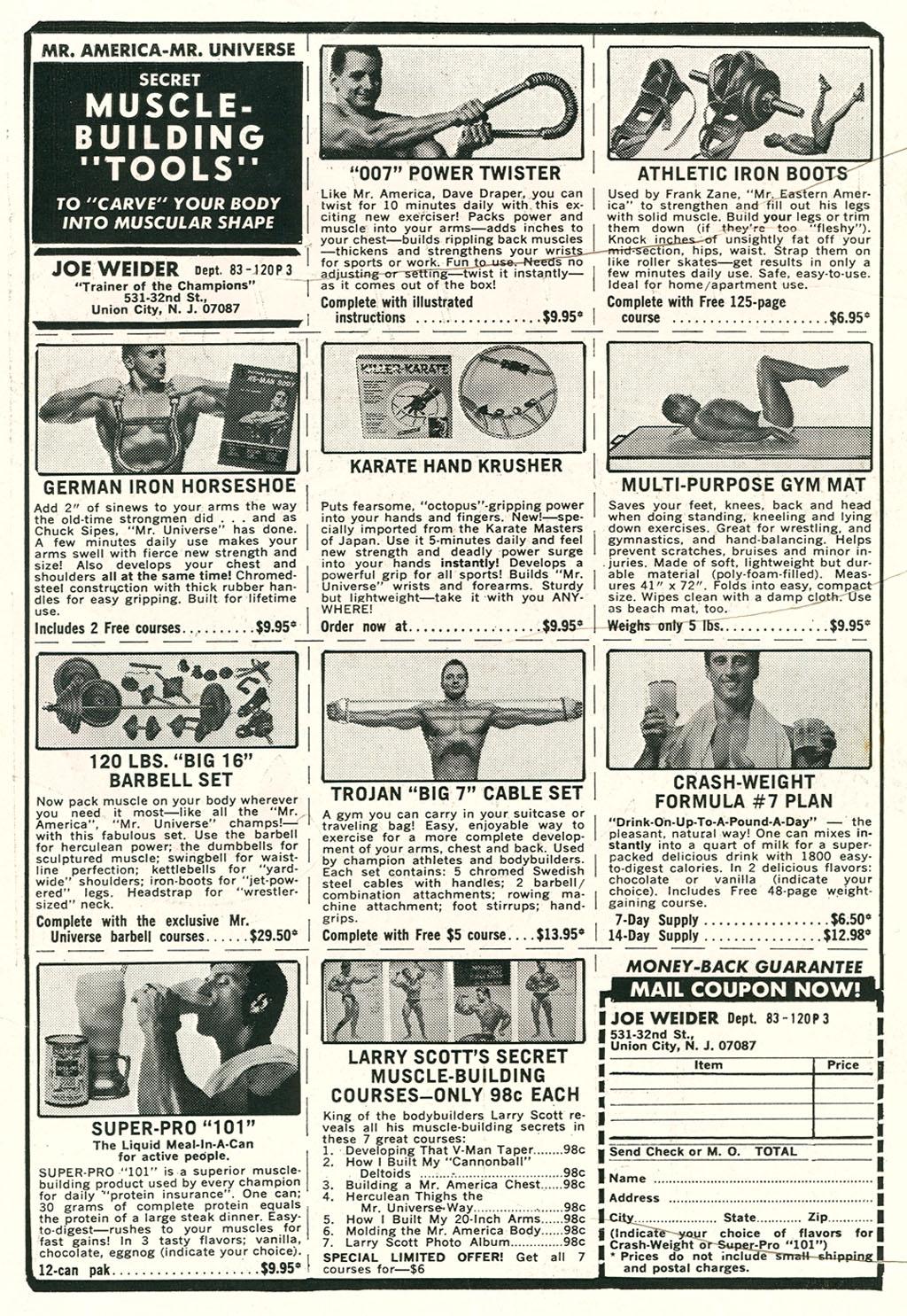 Read online Two-Gun Kid comic -  Issue #96 - 35