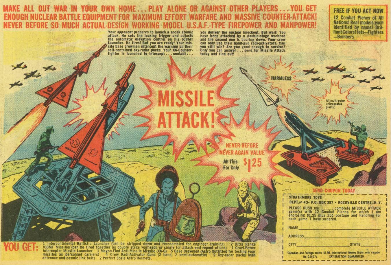 Read online Aquaman (1962) comic -  Issue #14 - 34