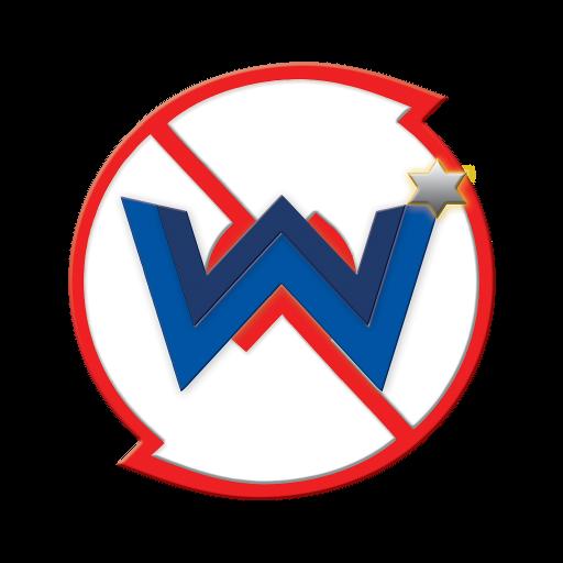 Wps Wpa Tester Premium v3.2.7 [Paid]