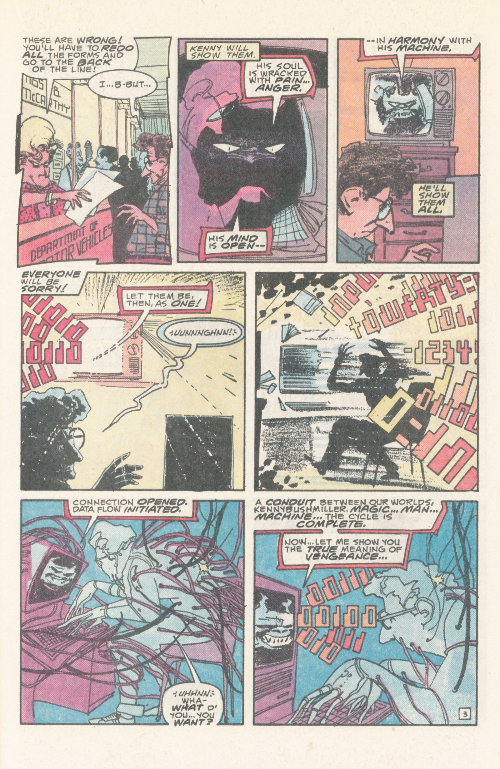 Action Comics (1938) 610 Page 12