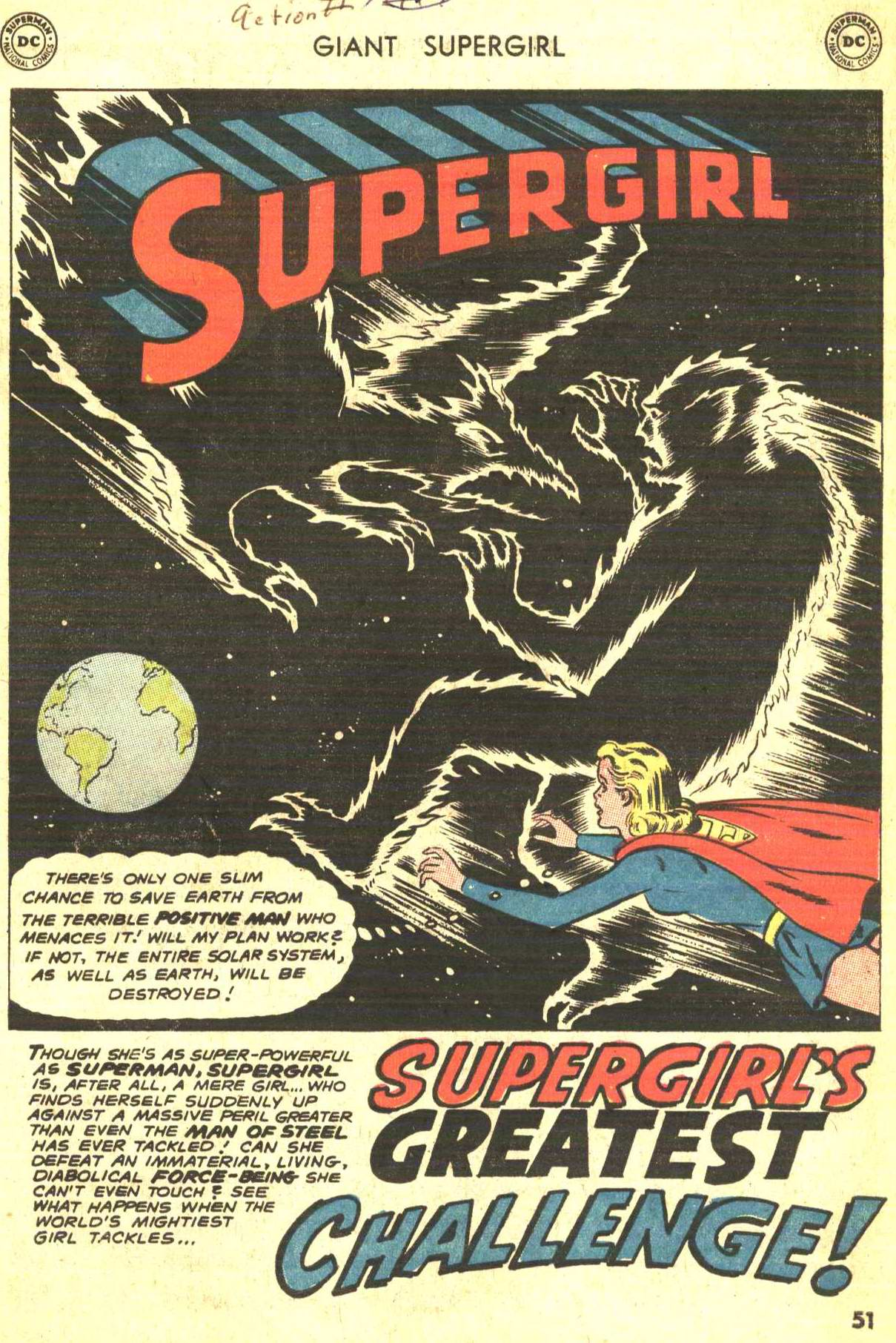 Read online Action Comics (1938) comic -  Issue #373 - 48