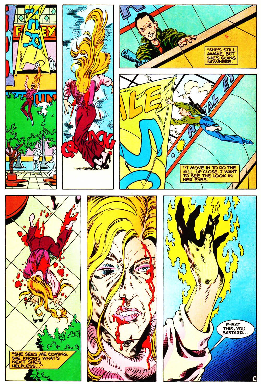 Elementals (1984) issue 10 - Page 10