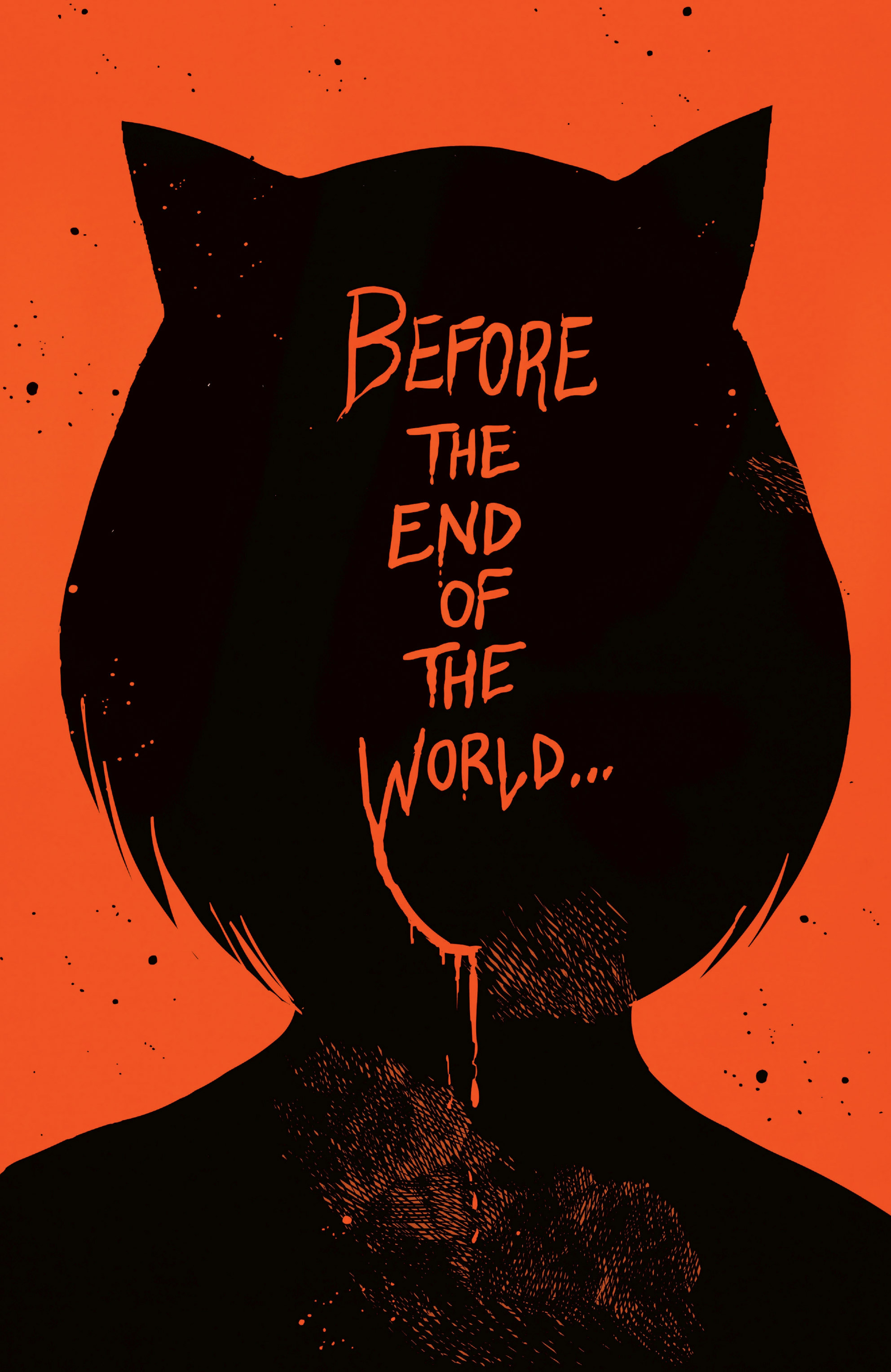 Read online Afterlife with Archie comic -  Issue #10 - 3