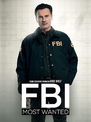 FBI: Truy Lùng Tội Phạm Phần 2