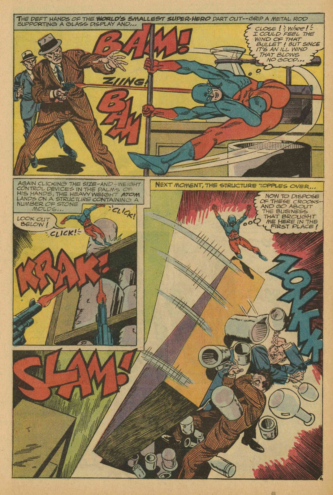 The Atom issue 28 - Page 28