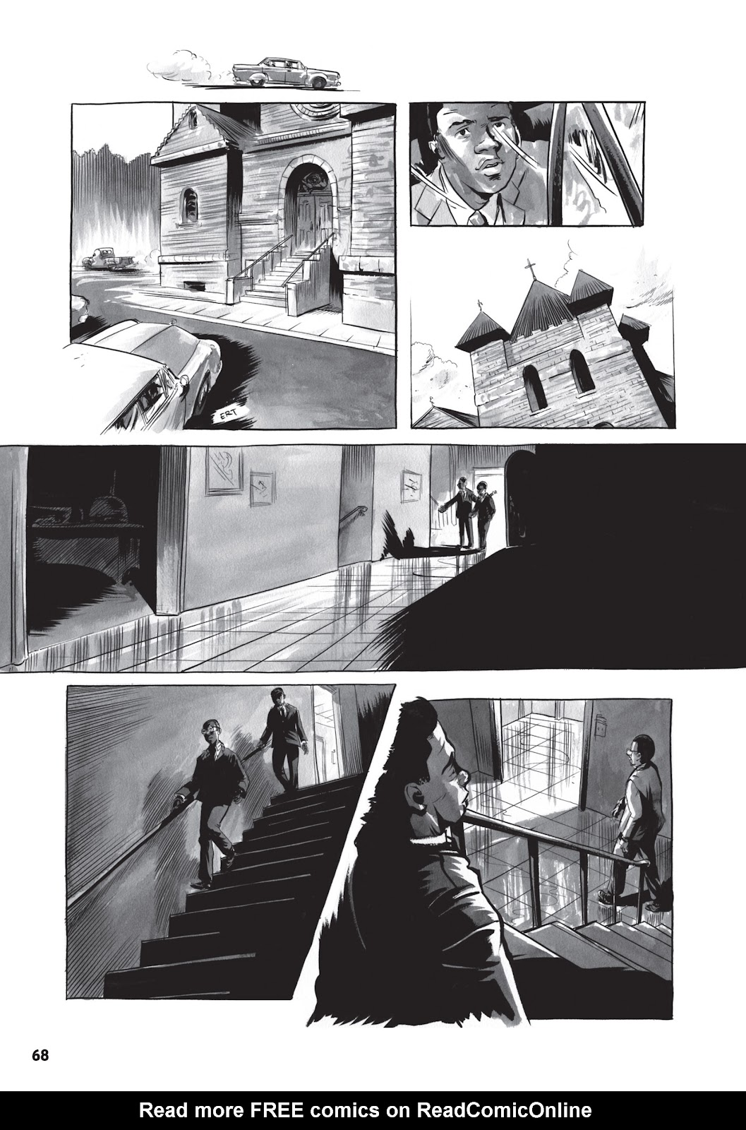 March 1 Page 65