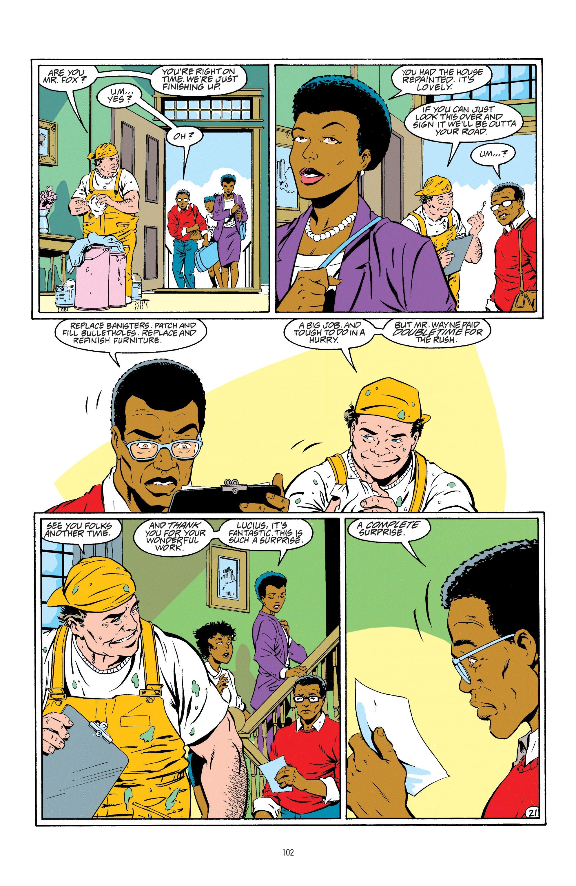 Batman: Troika TPB_(Part_1) Page 100