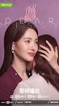 Cô Nàng Lợi Hại - Dear Missy