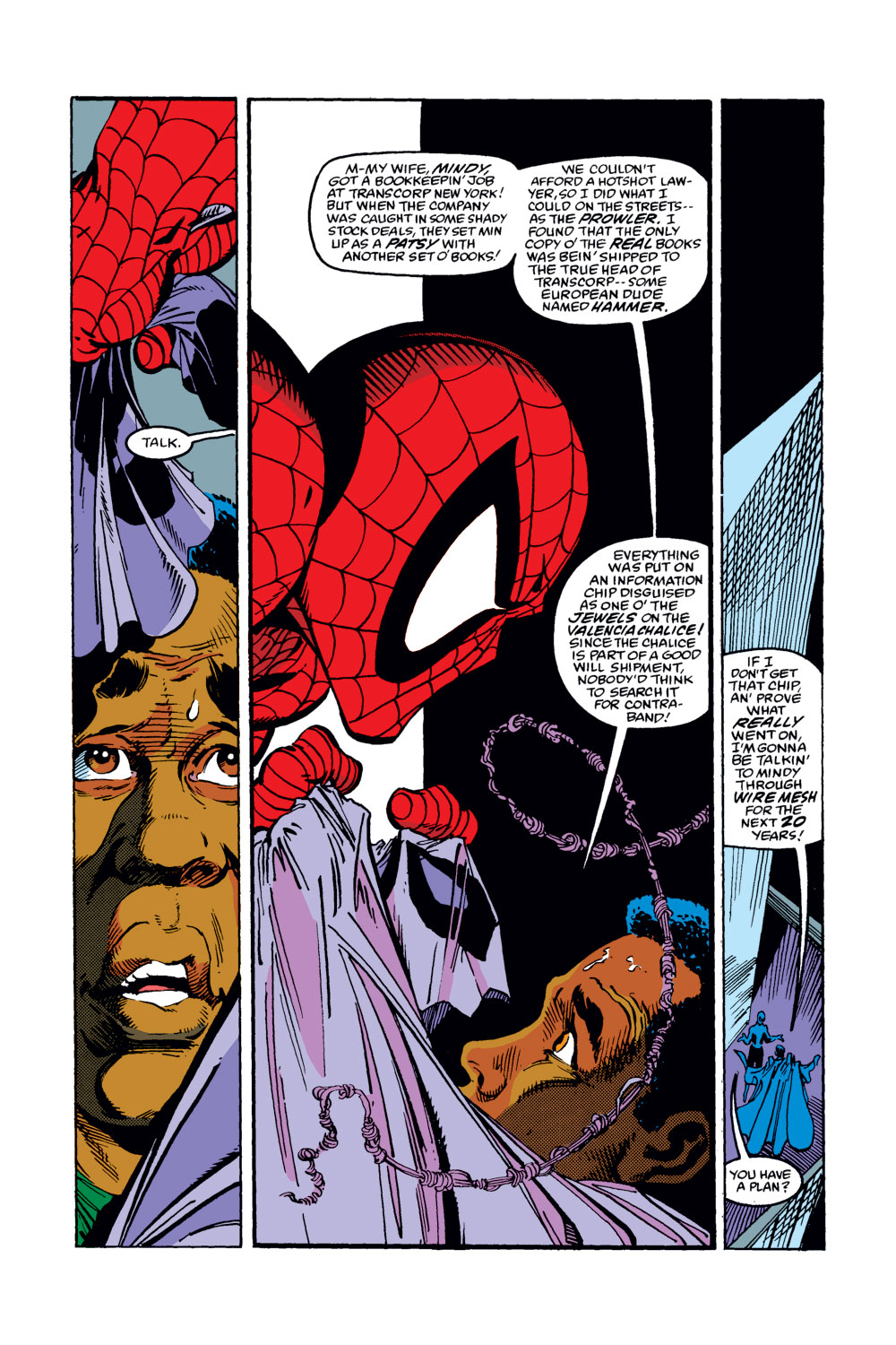 The Amazing Spider-Man (1963) 305 Page 14