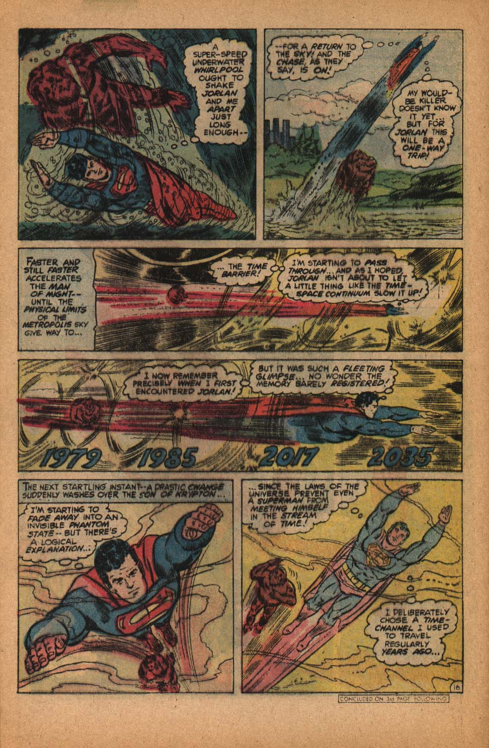 Action Comics (1938) 506 Page 27