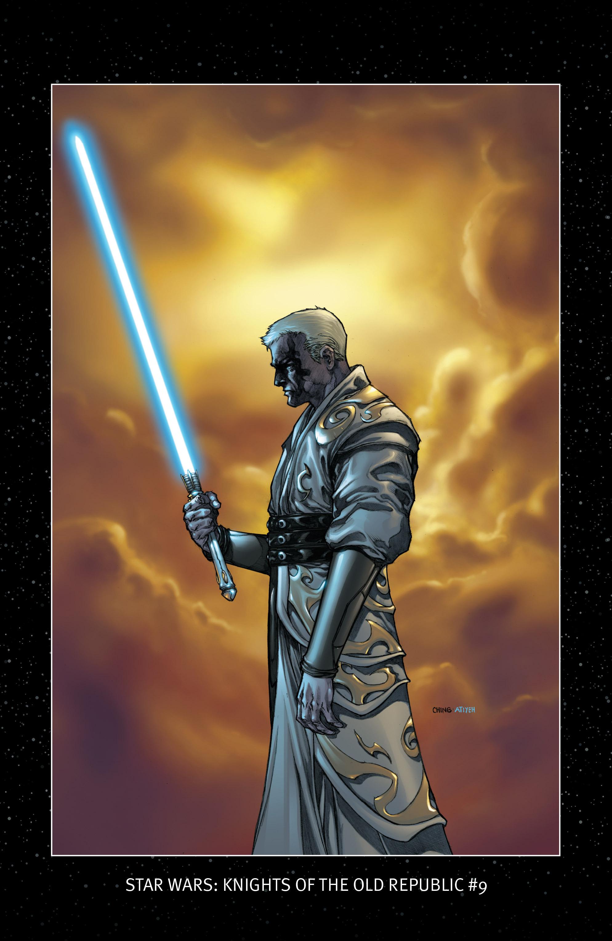 Read online Star Wars Omnibus comic -  Issue # Vol. 29 - 208