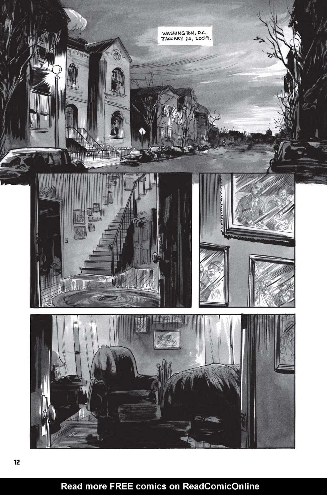 March 1 Page 9