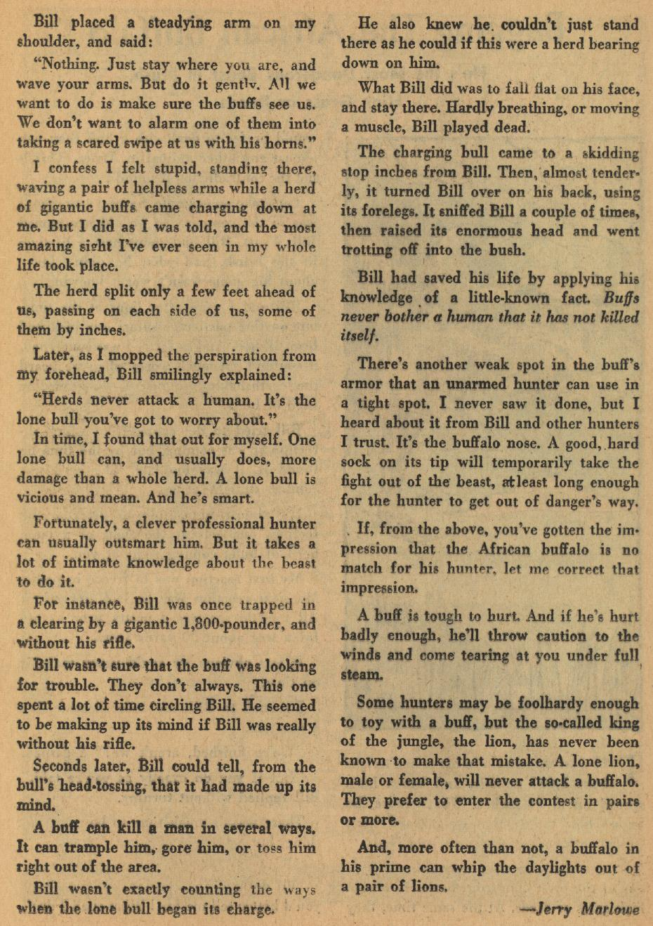 Superboy (1949) issue 47 - Page 21