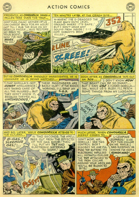 Action Comics (1938) 251 Page 19