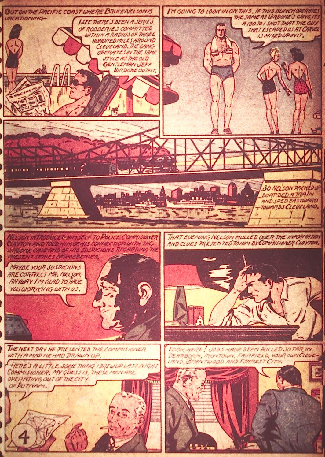 Detective Comics (1937) 25 Page 44