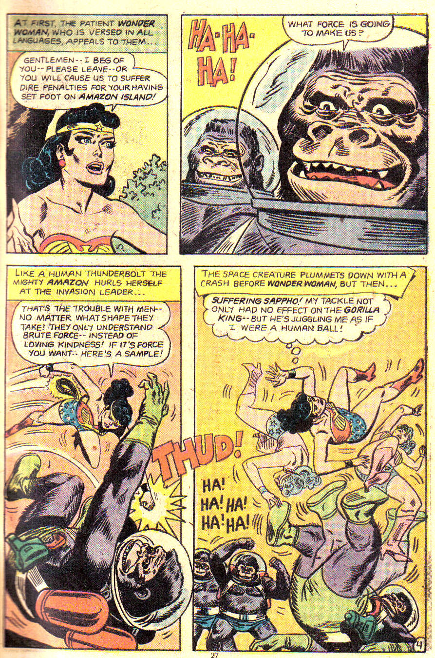 DC Special (1975) issue 16 - Page 27