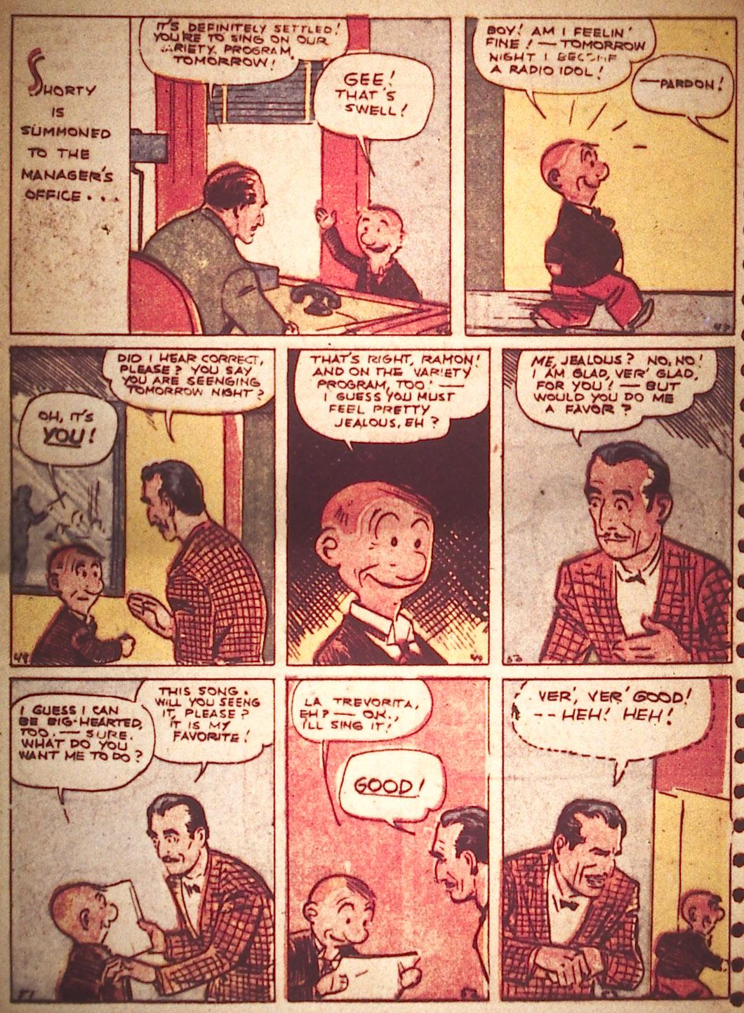 Detective Comics (1937) 17 Page 59