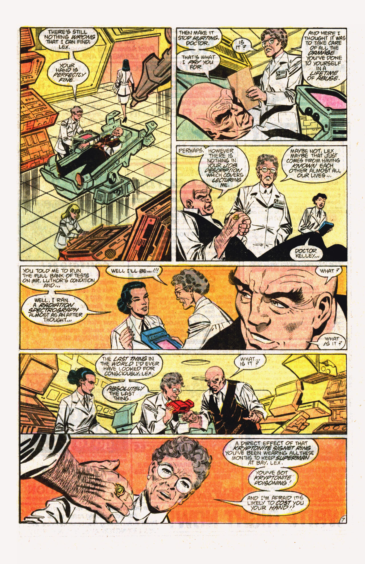 Read online Action Comics (1938) comic -  Issue #600 - 51