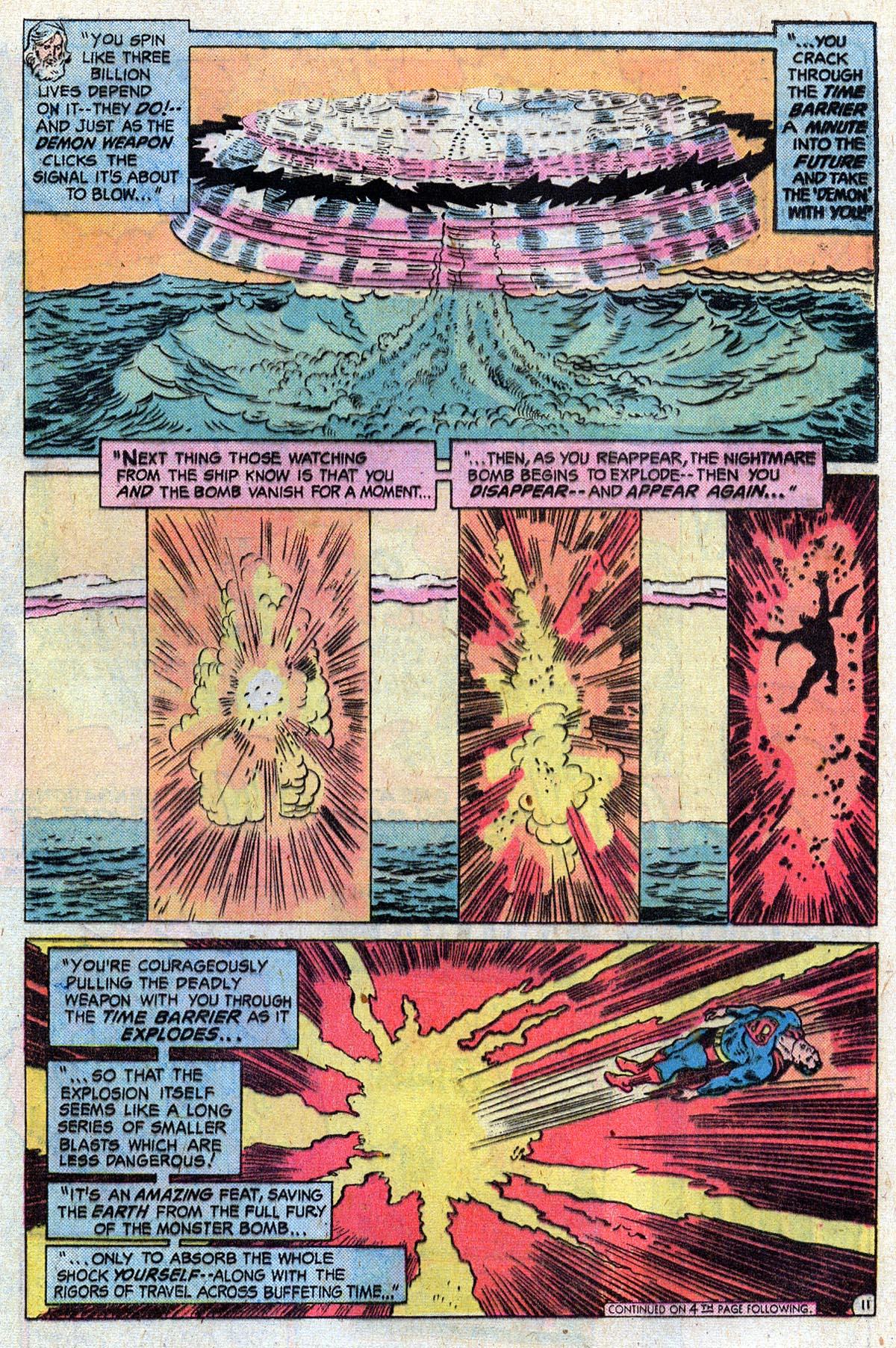 Action Comics (1938) 447 Page 11