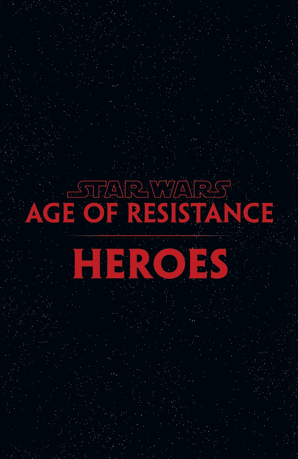 Read online Star Wars: Age of Republic: Heroes comic -  Issue # TPB - 2
