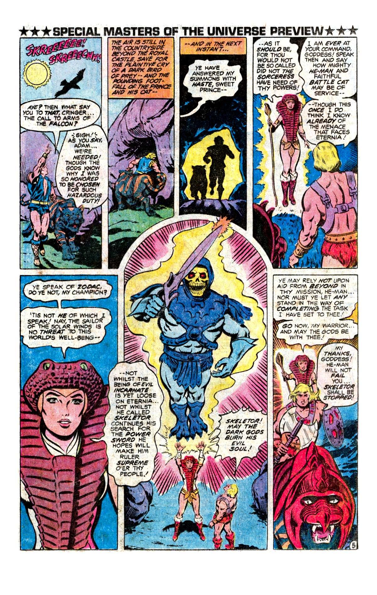 Action Comics (1938) 537 Page 31