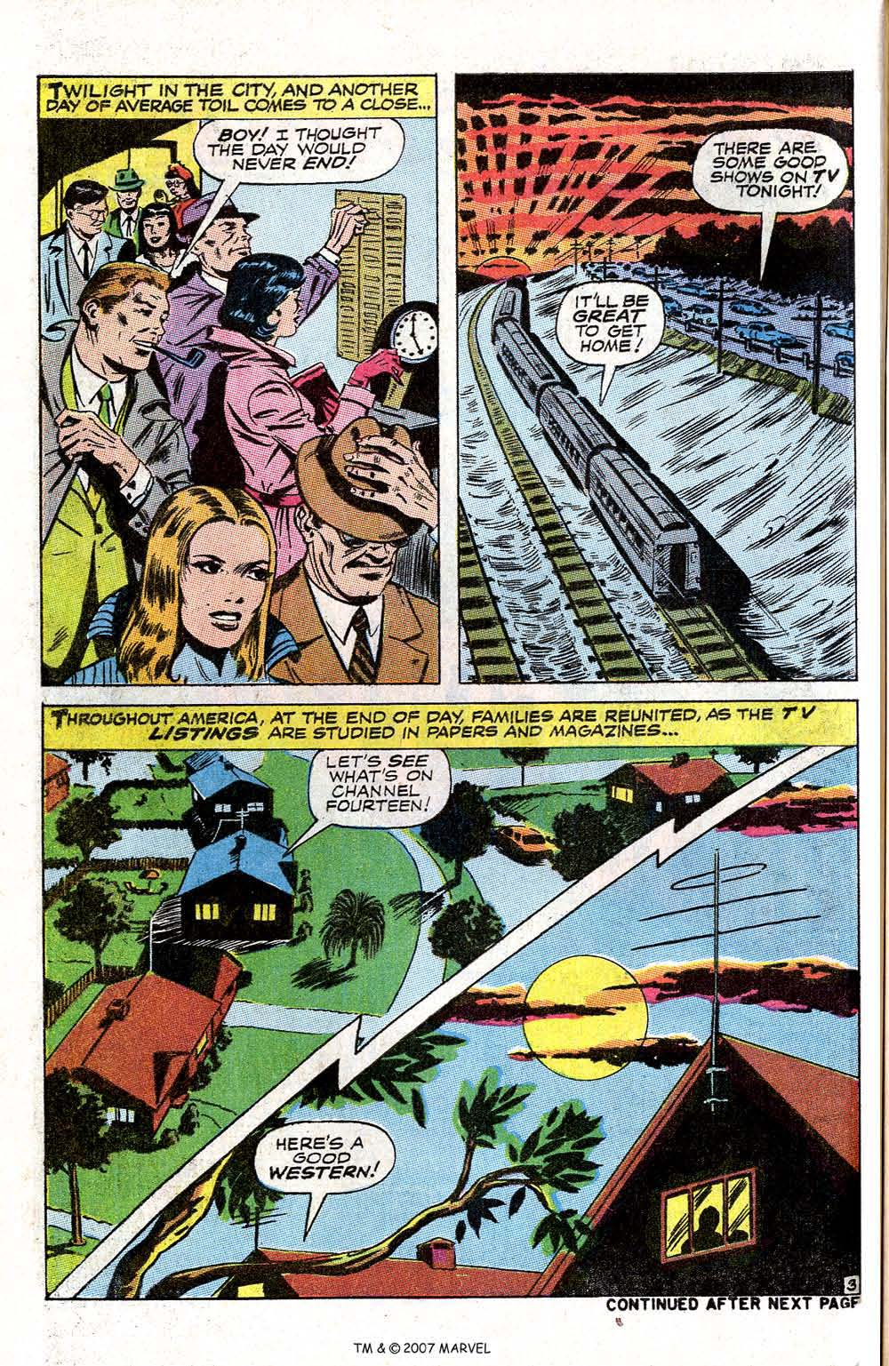 Read online Silver Surfer (1968) comic -  Issue #6 - 52