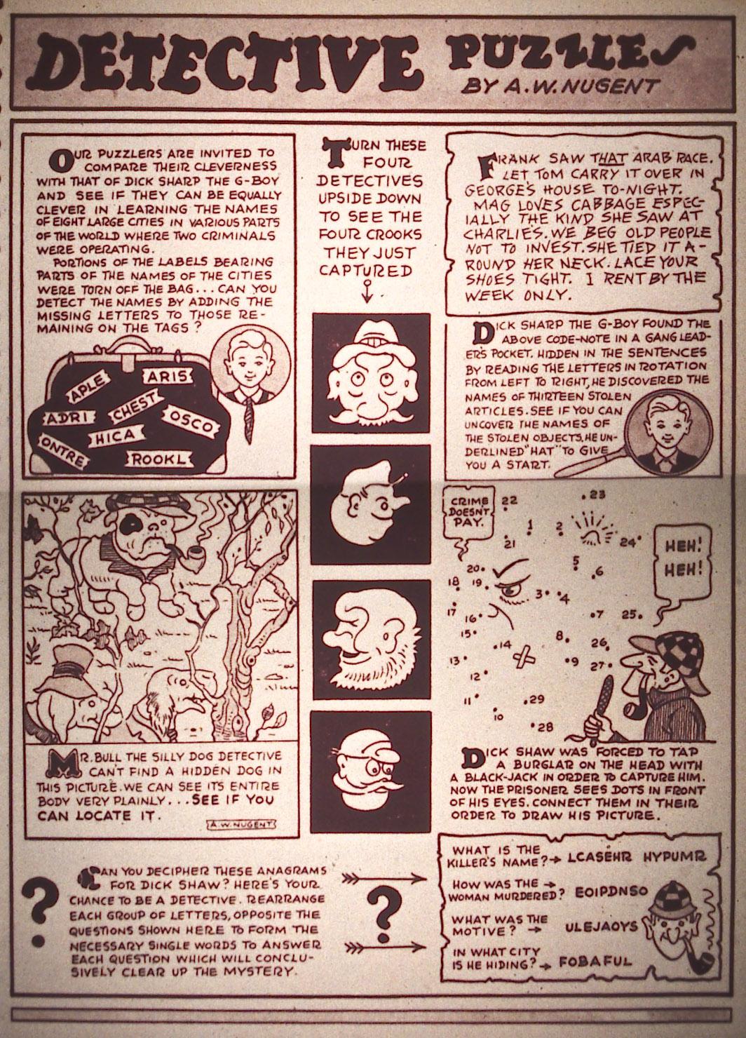 Detective Comics (1937) 17 Page 66