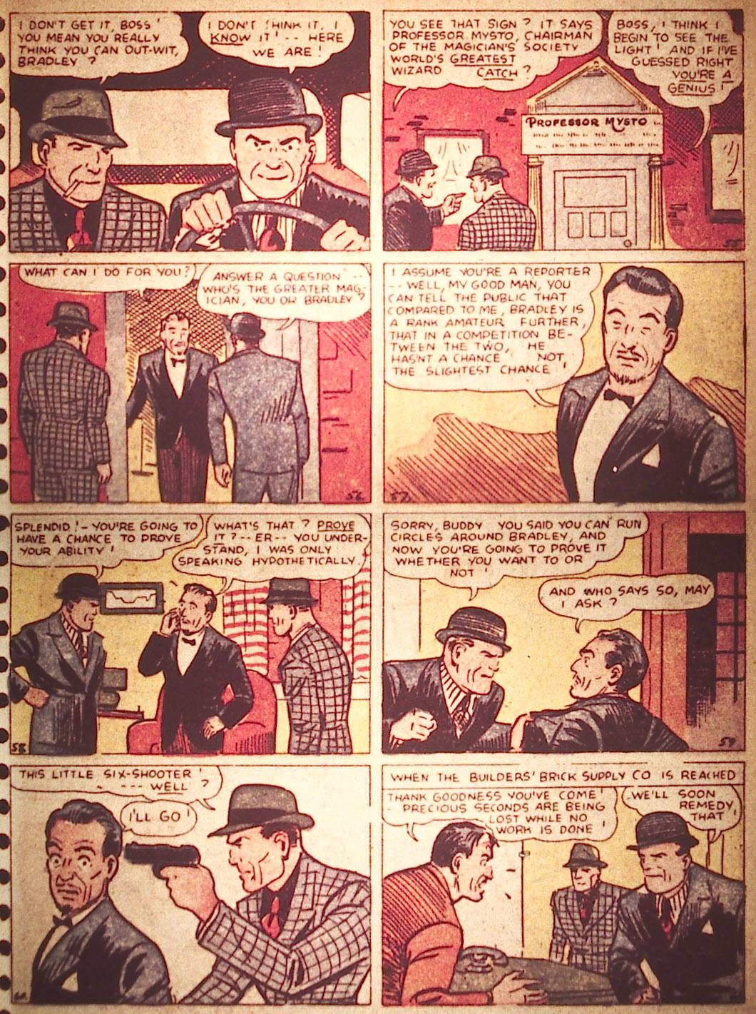 Detective Comics (1937) 20 Page 60