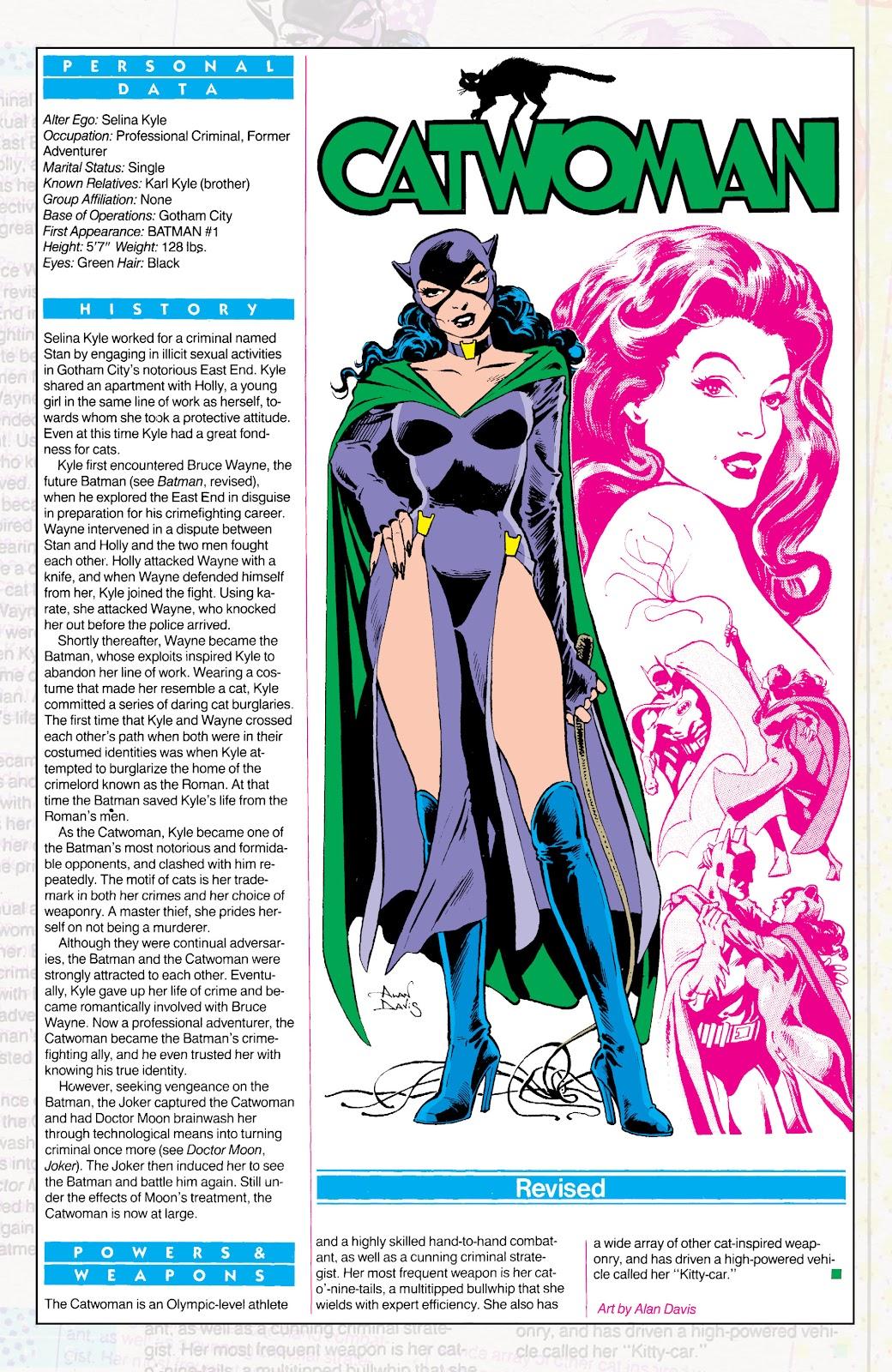 Read online Detective Comics (1937) comic -  Issue # _TPB Batman - The Dark Knight Detective 1 (Part 3) - 102