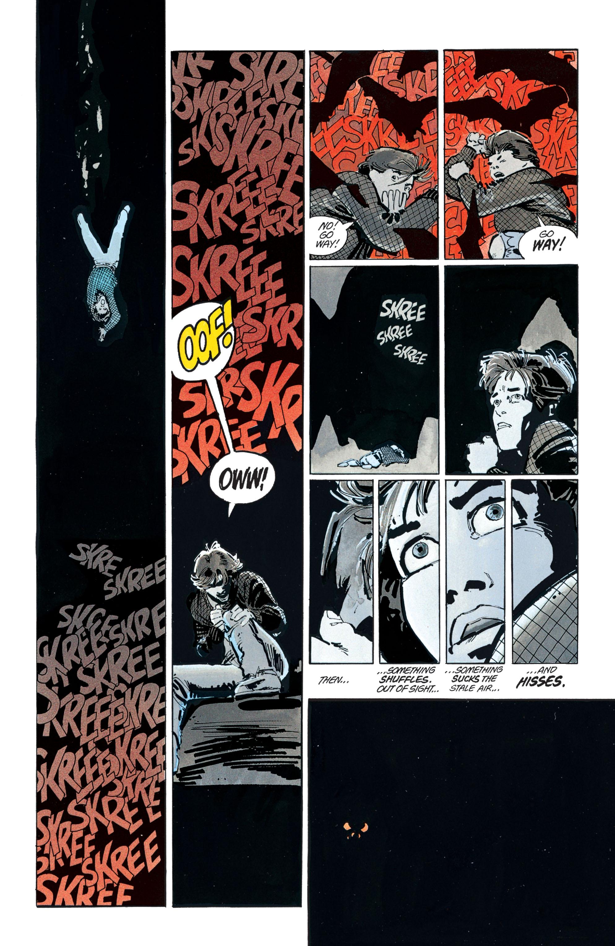Psychology of Bruce Wayne 45X-F6vAW0CPagAUzZo9O3G9K5VQWHythZ_cunNsCJIulU9wE8vVg66sMSW_uAULPCfTLrwFpTEB=s0