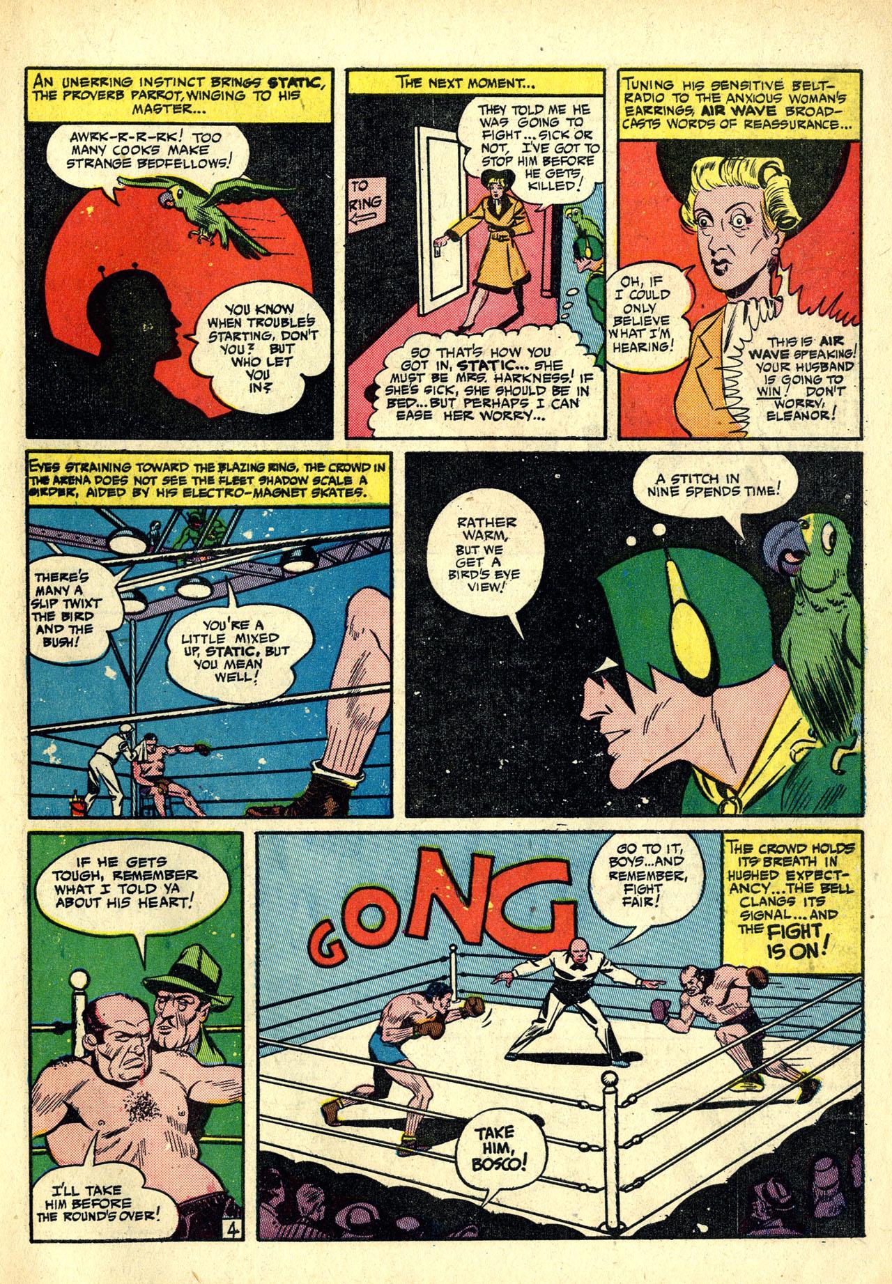 Detective Comics (1937) 73 Page 52