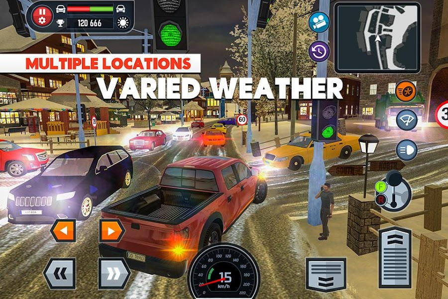 car-driving-school-simulator-screenshot-1