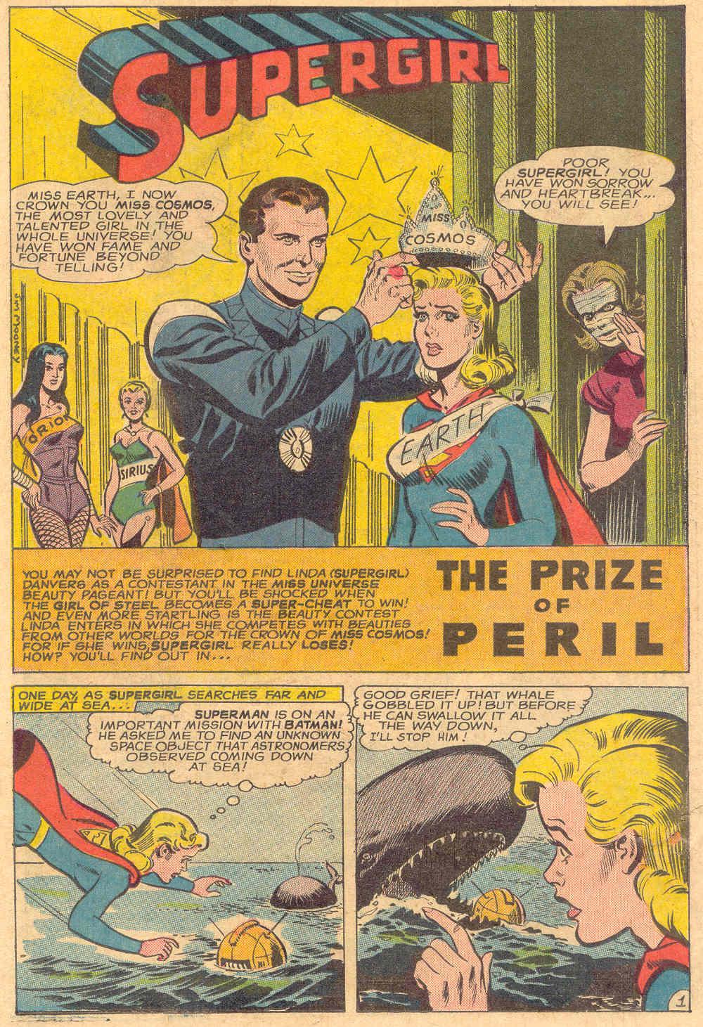Action Comics (1938) 335 Page 18
