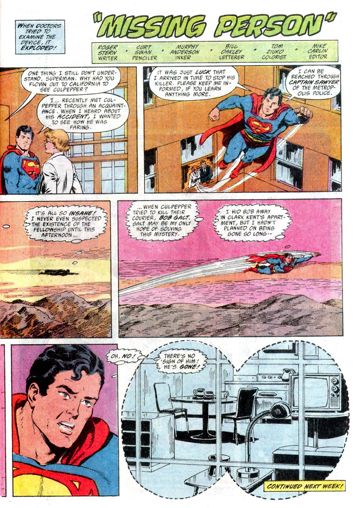 Action Comics (1938) 617 Page 28