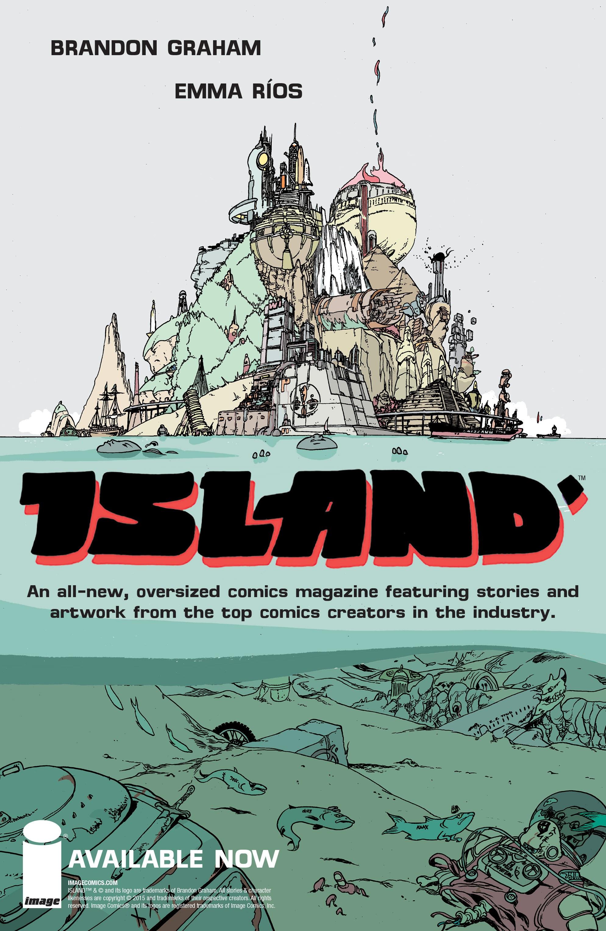 Read online Skullkickers comic -  Issue #33 - 25
