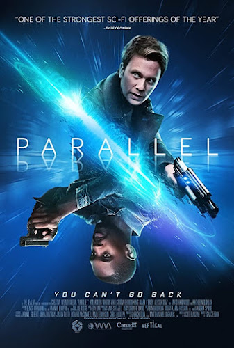 Song Trùng - Parallel