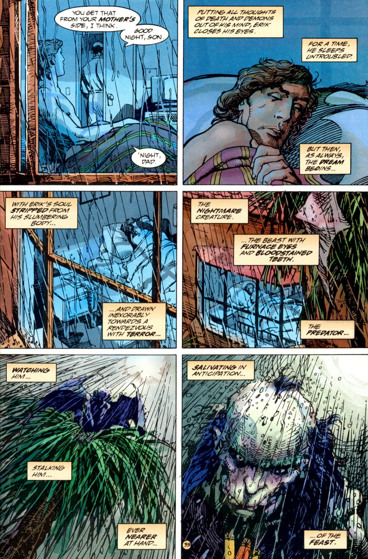 Read online Rune (1994) comic -  Issue #0 - 35