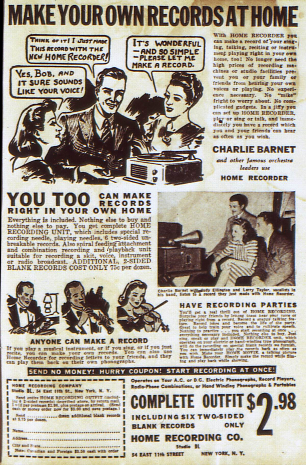Read online Detective Comics (1937) comic -  Issue #52 - 67