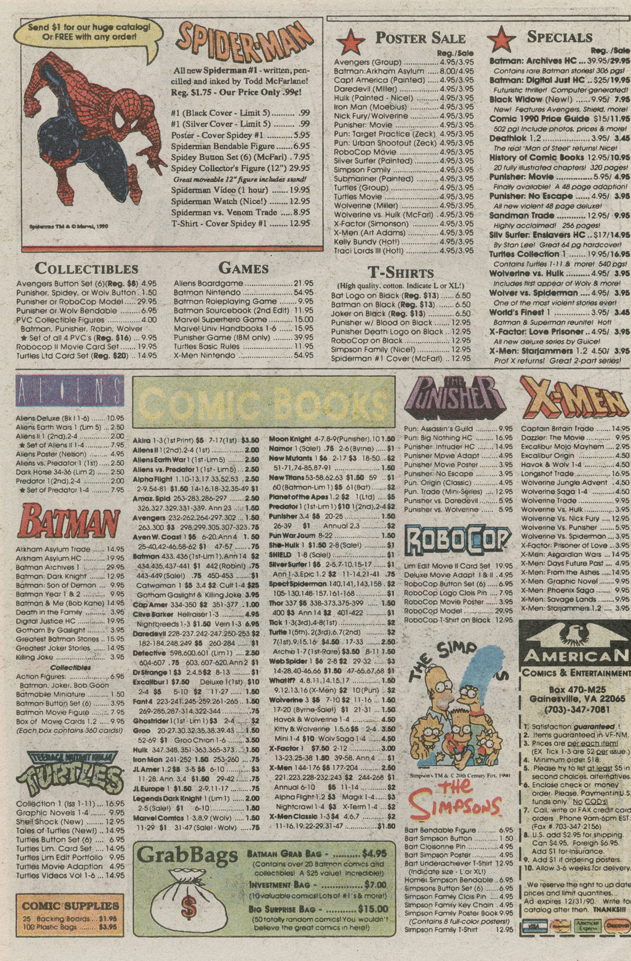 Read online Nth Man the Ultimate Ninja comic -  Issue #15 - 21