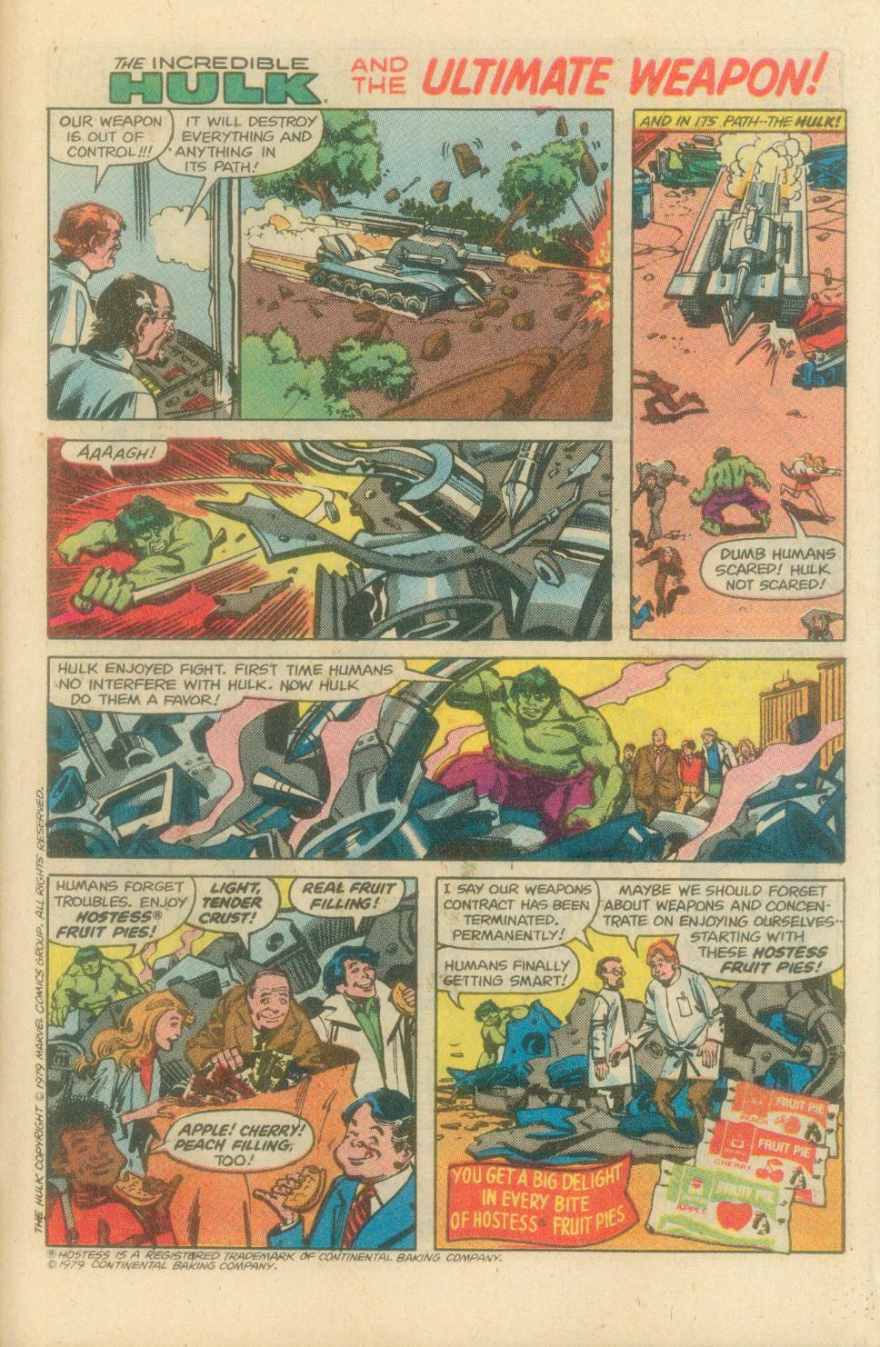 Read online Sgt. Fury comic -  Issue #154 - 31