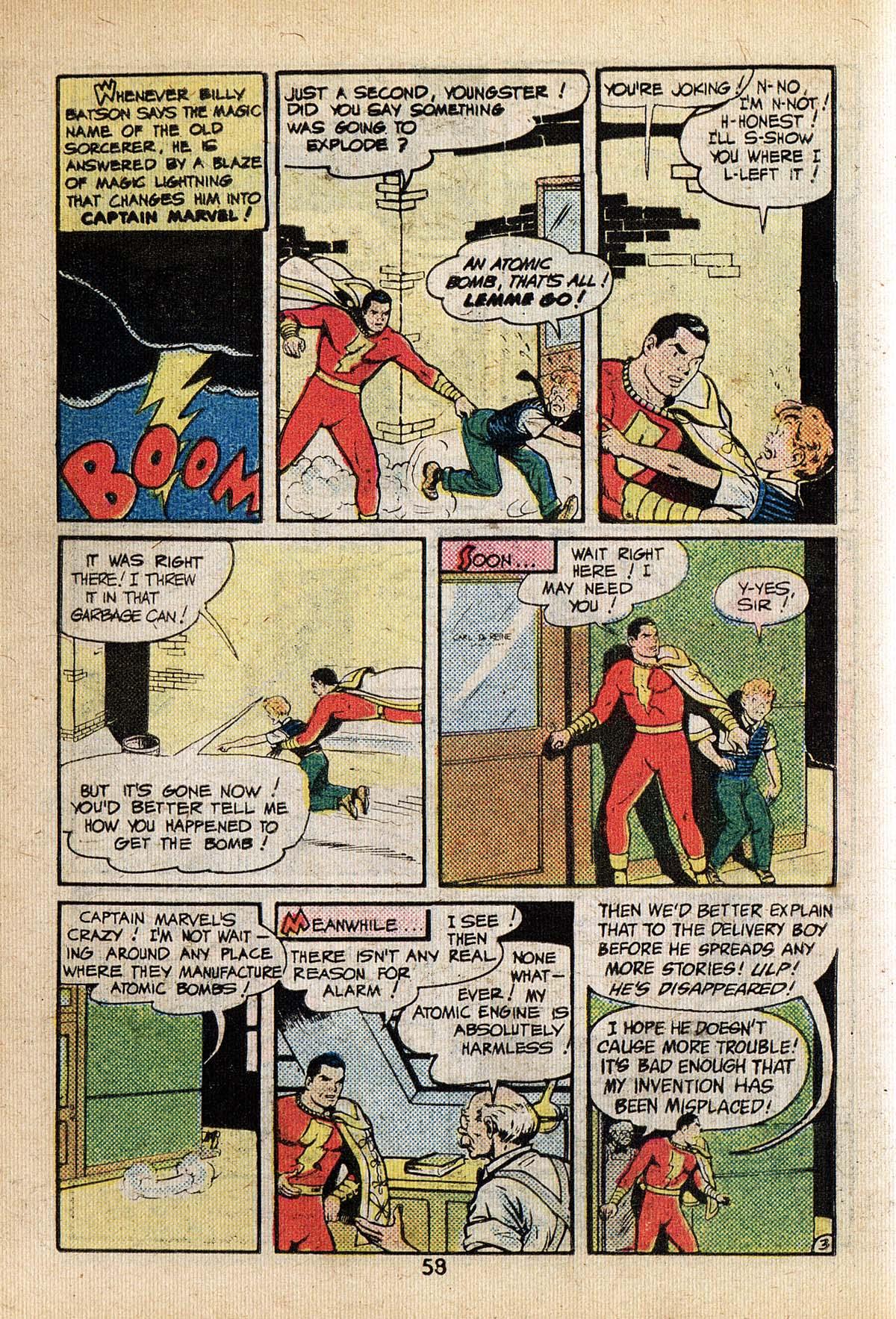 Read online Adventure Comics (1938) comic -  Issue #494 - 58