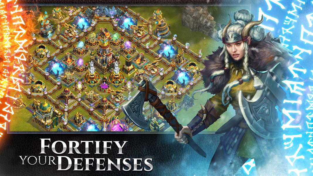 rival-kingdoms-age-of-ruin-screenshot-1