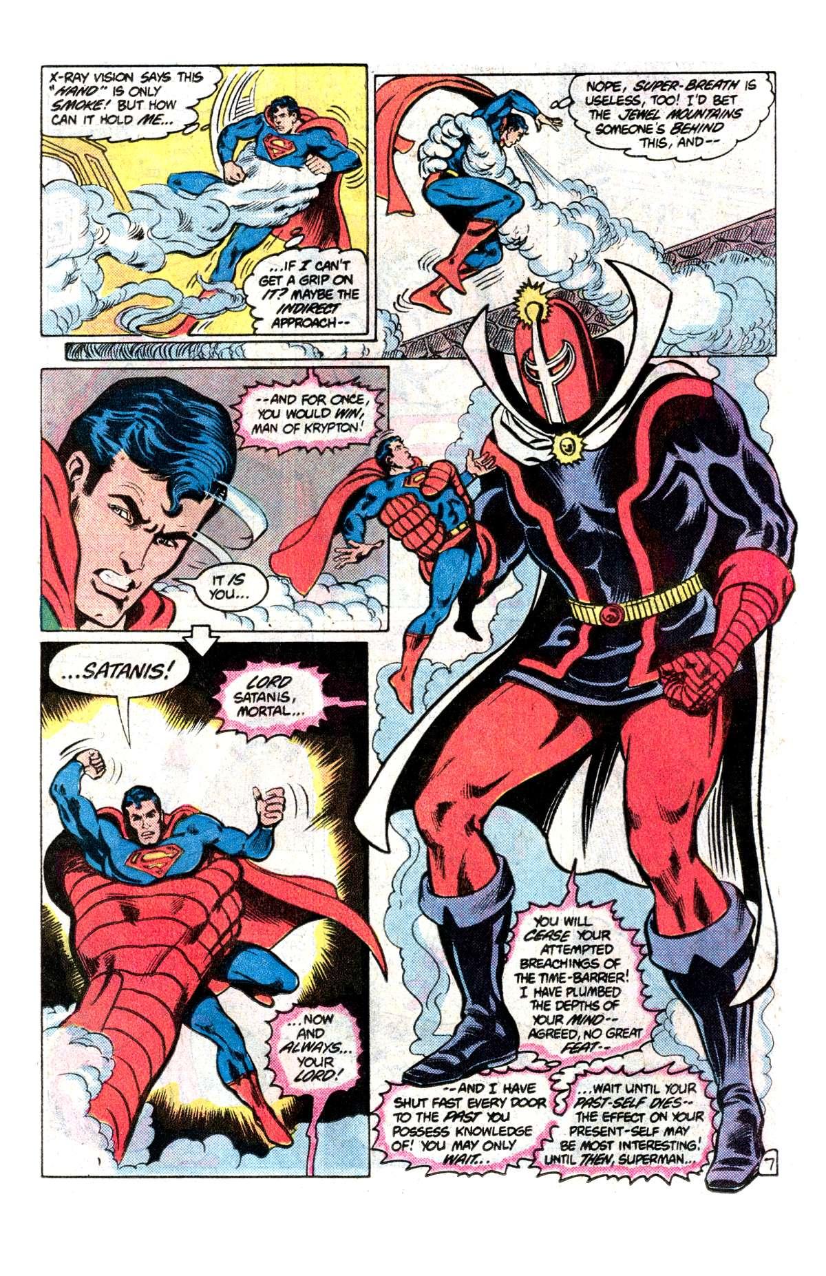 Action Comics (1938) 537 Page 7
