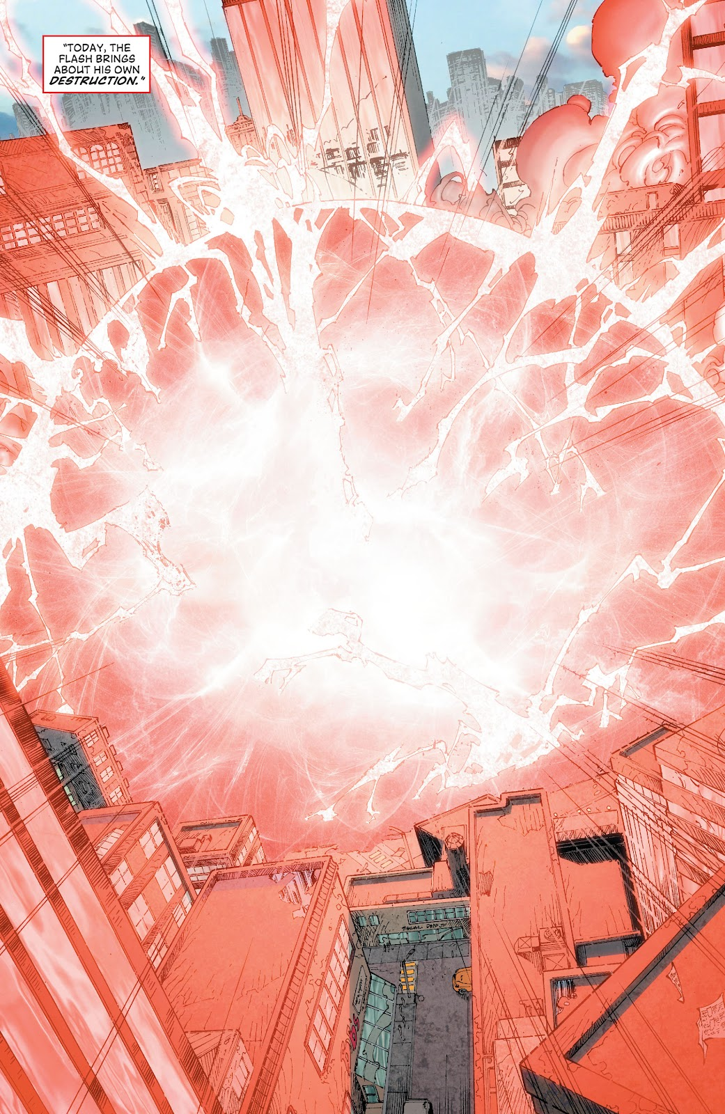 Read online The Flash (2011) comic -  Issue # _TPB 8 (Part 2) - 39