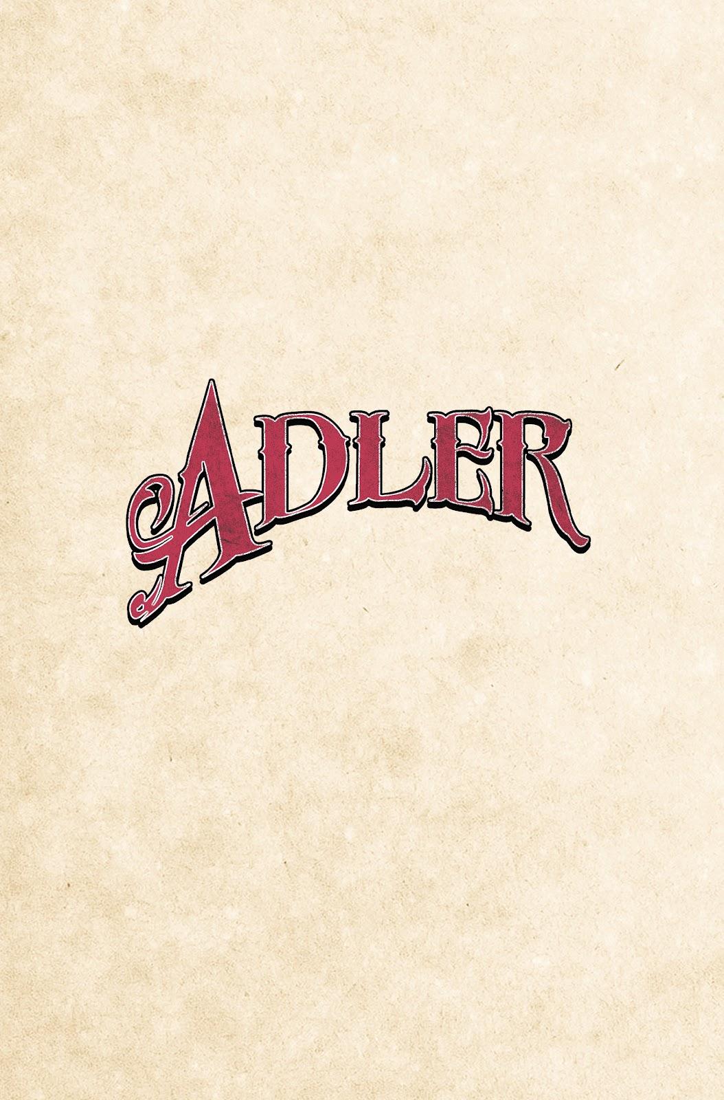 Adler TPB Page 2
